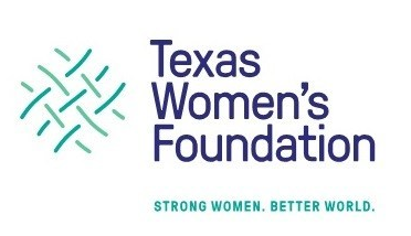 Texas Women's Foundation Welcomes Hattie Hill to New Board
