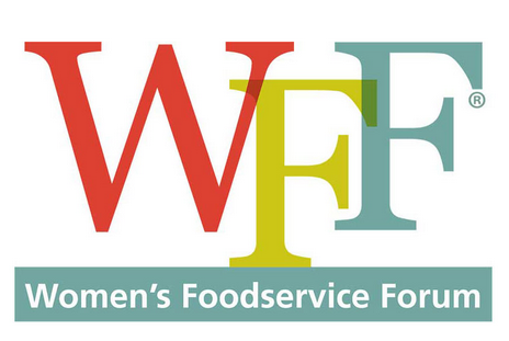 Farewell to Women's Foodservice Forum