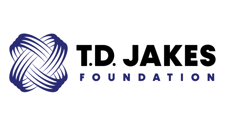 Hattie Hill Named CEO, President of Global T.D. Jakes Foundation